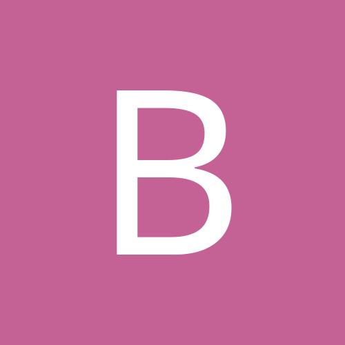 bybyc