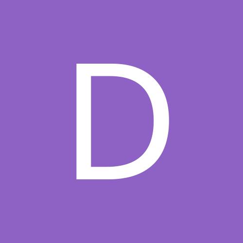 DeaDAngel51