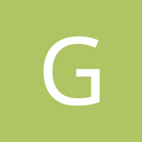 gg222r17