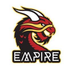 emblem.jpg.c734753a377f61267e57a13566016ddb.jpg