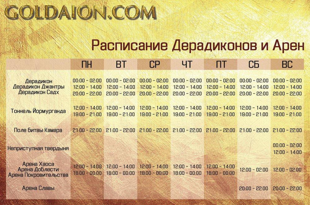 расписание Дерадиконов.jpg