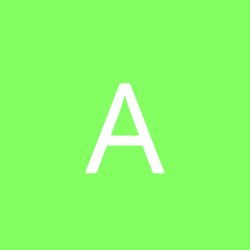 Antirel