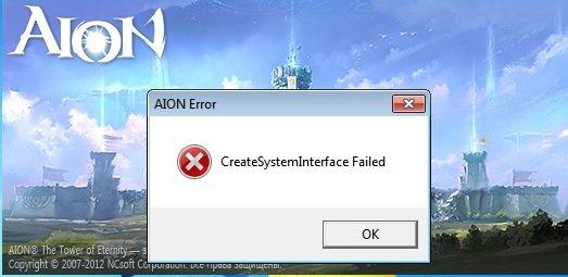 5b153d6095a98_errorcreatesys.jpg.aa75659adf933dbe00fc2aa5fb6ed734.jpg