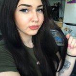 SandraKramer