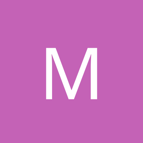 M4icky