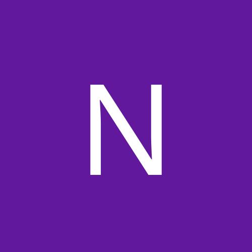 Nitzorro