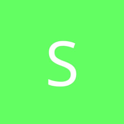 Sooul