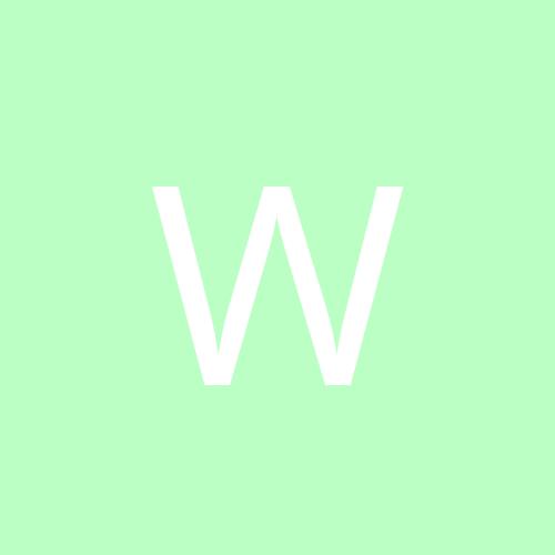 whitesaunds1