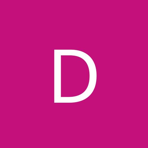 DDDMS