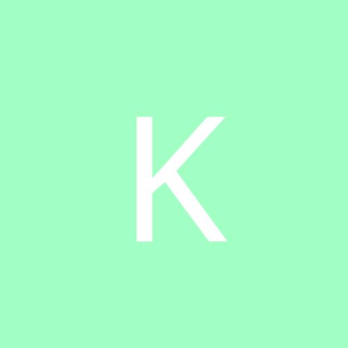kayota