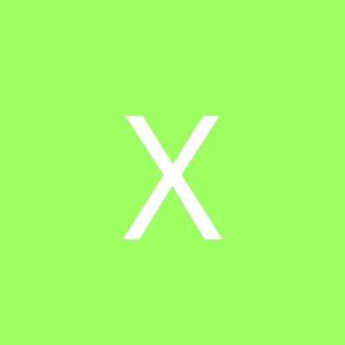 XXXAKD