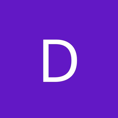 Danag