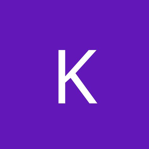Kikydesu