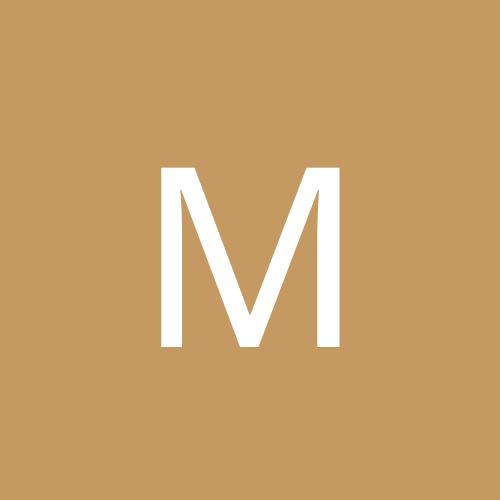 MicoXenon