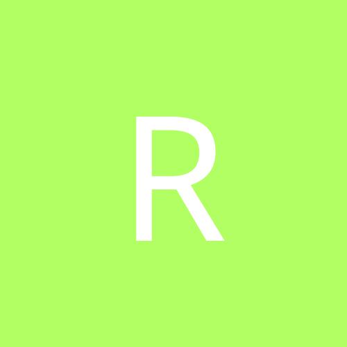 redm9999