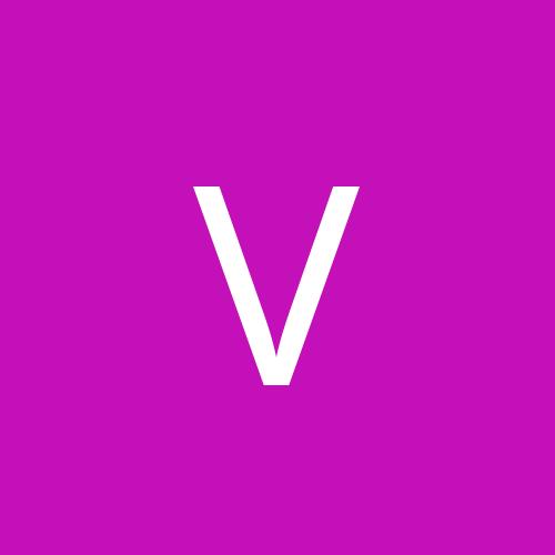 vexagor93