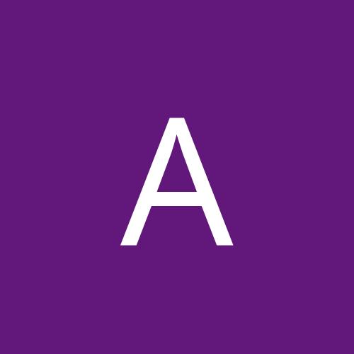 akromeda
