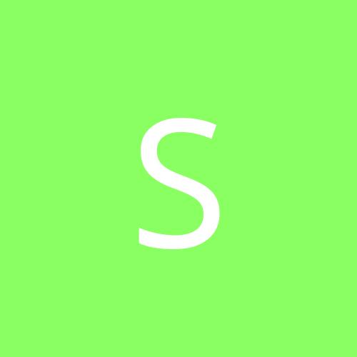 Snikkk