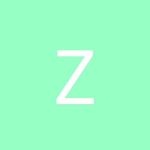 Zlashpaupat