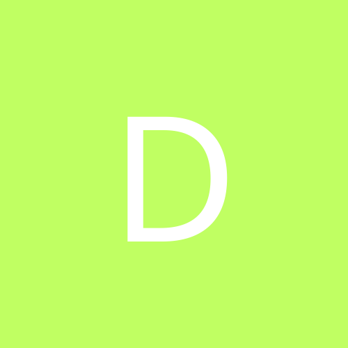 dronoid