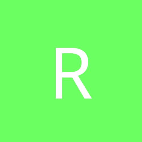 Roma666