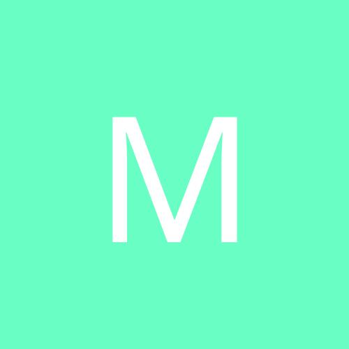 Мавлад