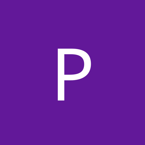 polinniq