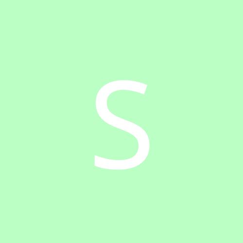 StreeLock