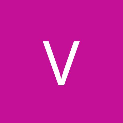 Vellial