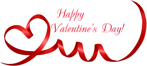 valentines_day_PNG39506.png