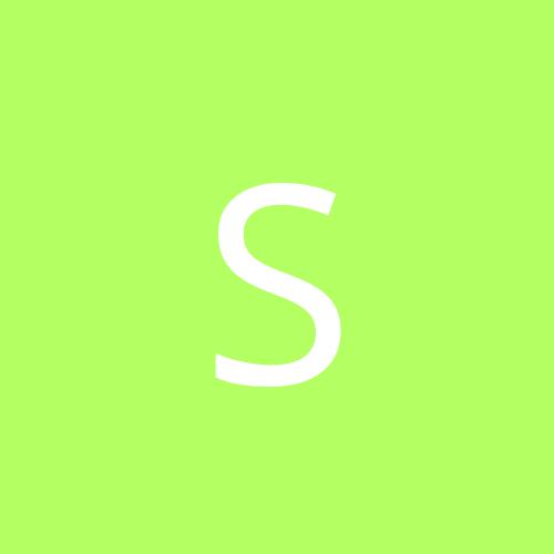 SiLenTFeaR