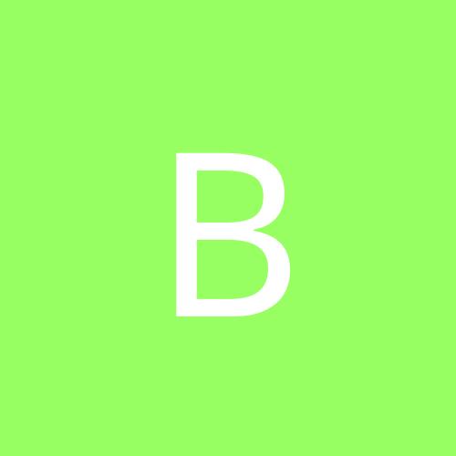 Bobo_Feat