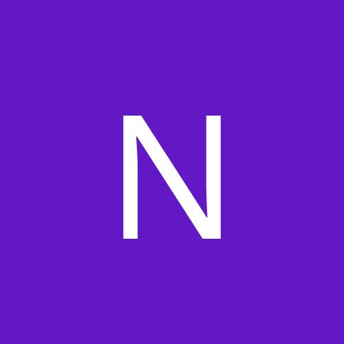 NakazanTip