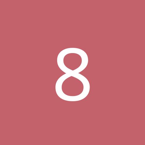 8wolverine8
