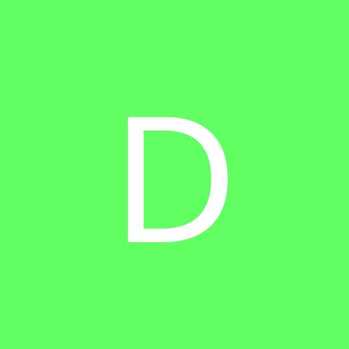 dimych