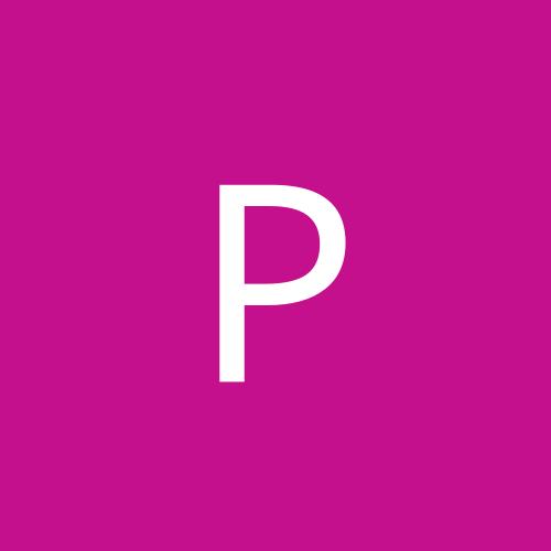 PPB117