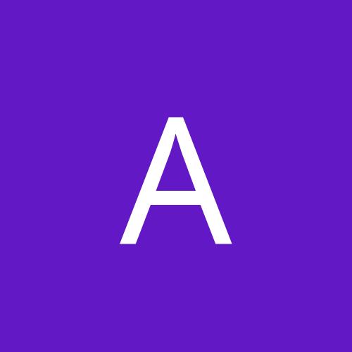 AtreusTX