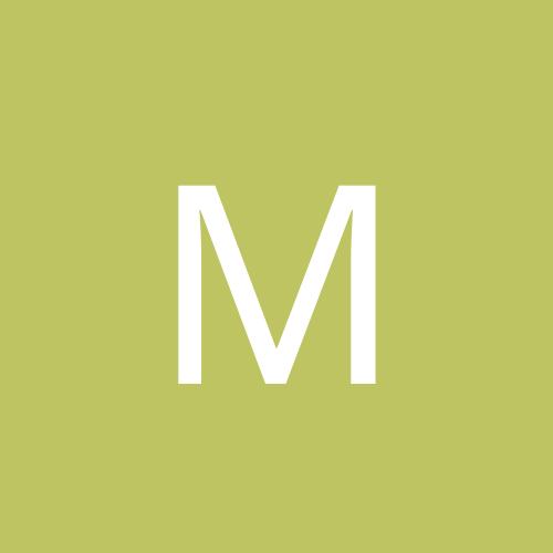 maxorn