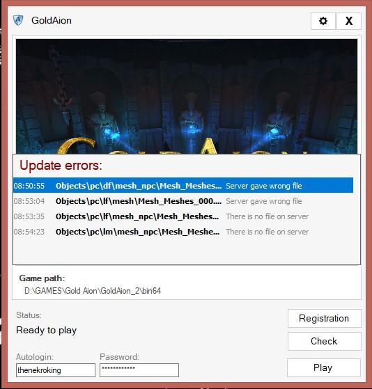 gold aion update errors.jpg