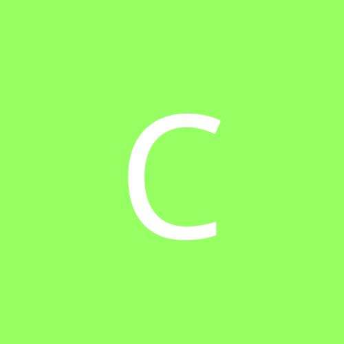 Claudio2018