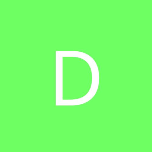 Denniscub