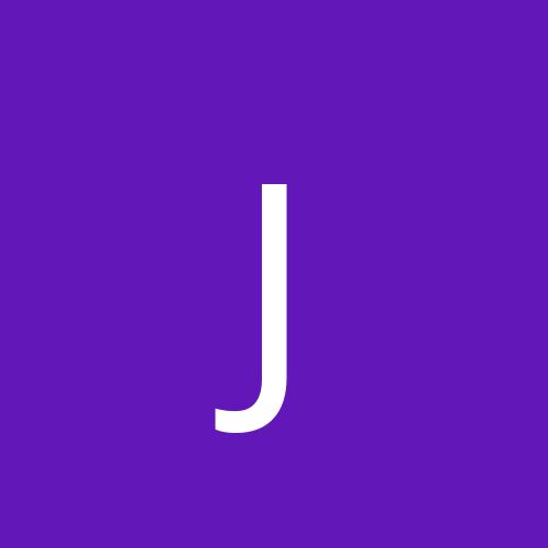 Jorishoord