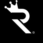 RevreDy