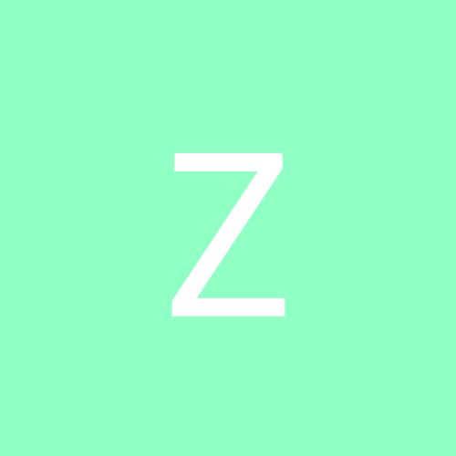 Zotosyan