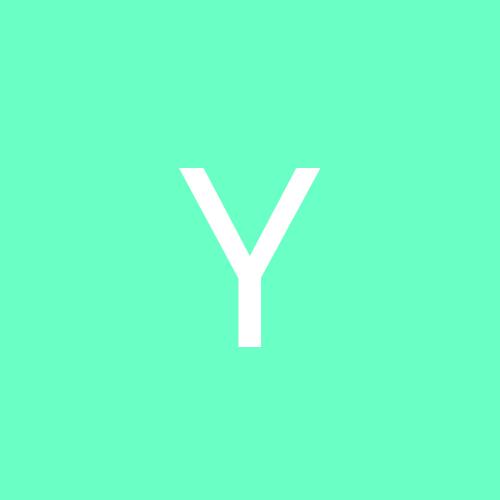YooMin