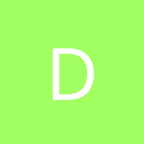 Denis_PNZ