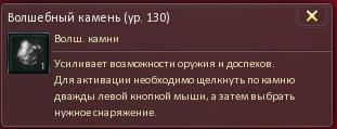 34dd15476209df8f7b9261c4578a6f68.png