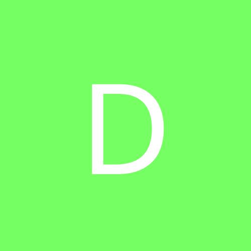 Demigon
