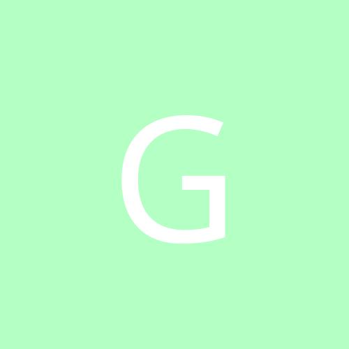 golddru