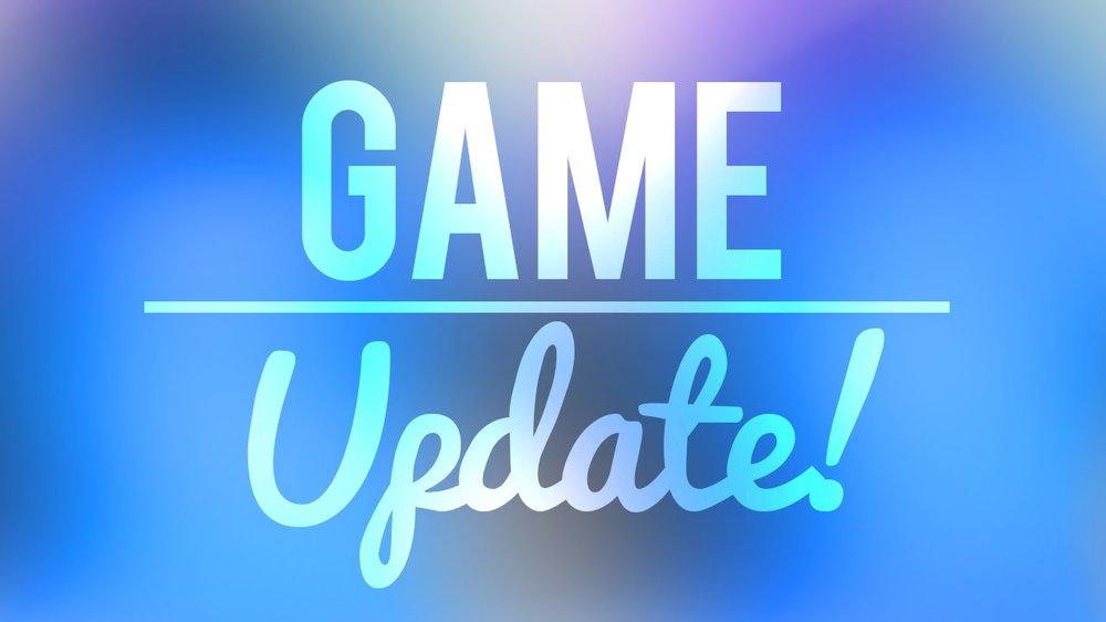 game-update.jpg